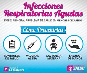 Salud_300x250.jpg
