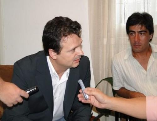 Gabriel Bruera
