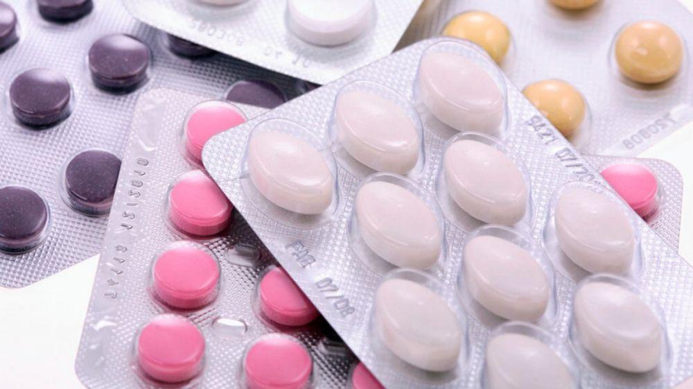 Dos de cada diez hogares recortaron en medicamentos por la crisis económica