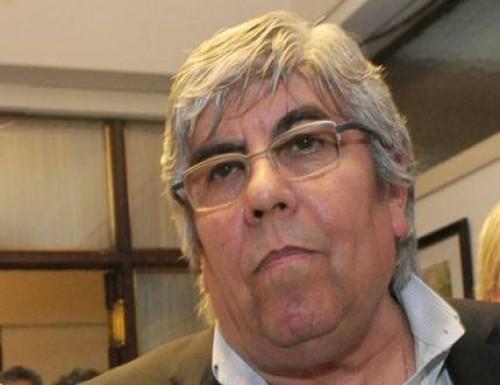La Justicia Suiza dice que no investiga a Moyano