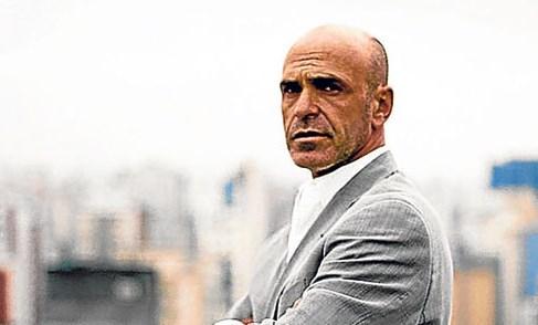 Arribas pidió que se investiguen sus cuentas en Argentina