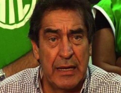 LA MAYORÍA DE LOS GREMIOS RECHAZÓ OFERTA DE LLEVAR SUBA ANUAL AL 34,6%