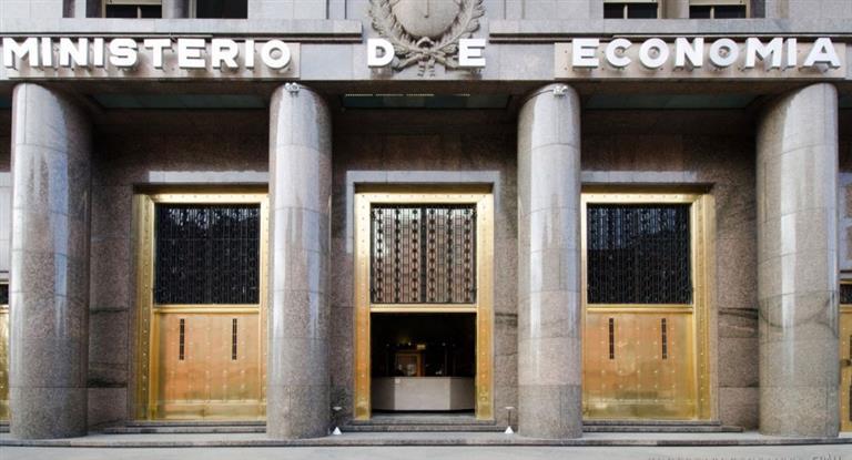 Argentina asciende a mercado emergente