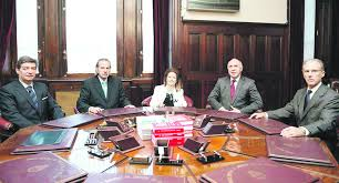 La Corte ordena a Macri pagarle 15 mil millones a San Luis