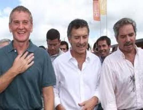 De Narváez tendrá candidatos propios en la Ciudad