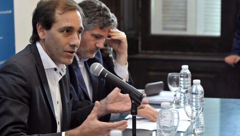 La Plata: comenzó el debate por el nuevo Código de Convivencia
