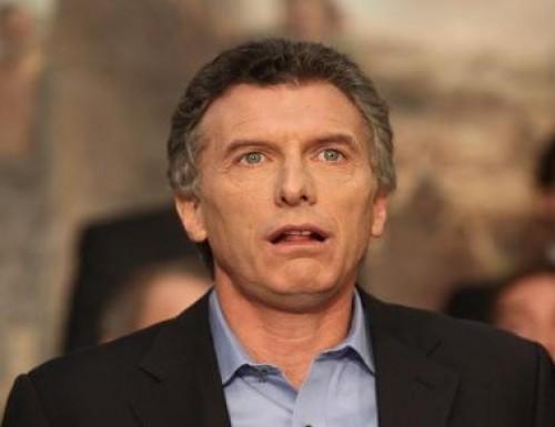 En 45 días Macri tiene que definir su estrategia para el 2011