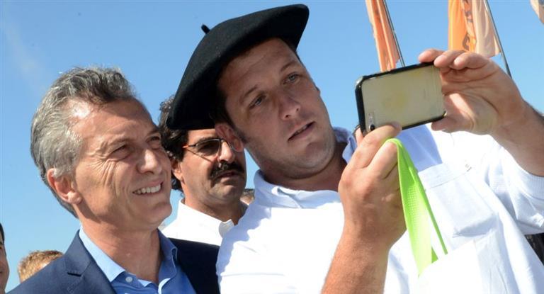 El polo aceitero de Rosario cuestionó el decreto Macri