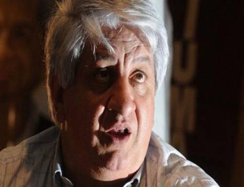 """""""Es claro que el conflicto con Clarín es netamente laboral"""""""