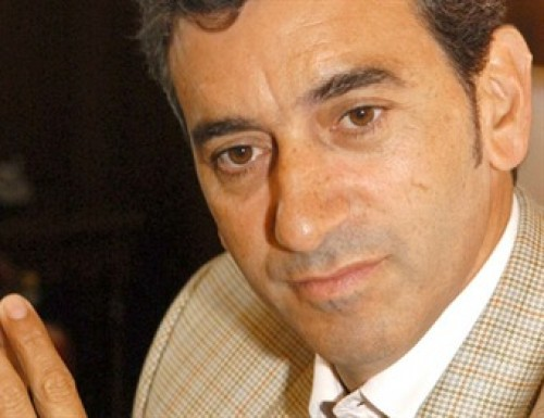 Randazzo acusó a Clarín y a Duhalde de generar inestabilidad