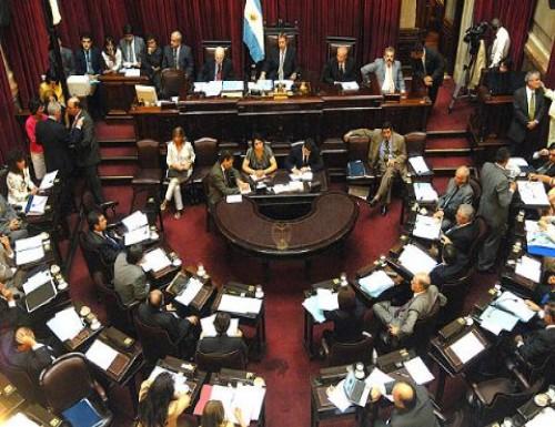 Scioli apuesta a la oposición para cambiar el sistema de internas