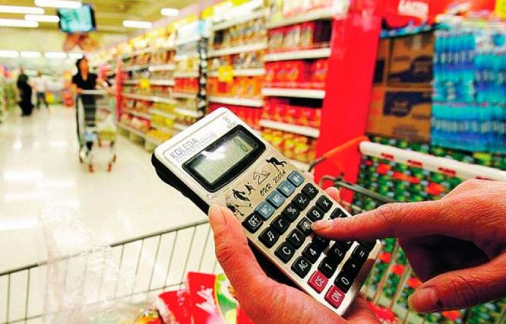 La brecha de precios entre el productor agropecuario y el consumidor bajó un 1% en octubre