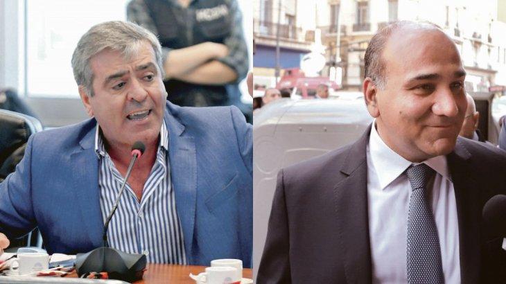 Cambiemos a acelerar estrategia en Tucumán