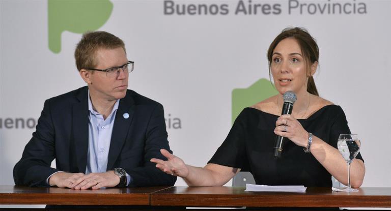 Vidal reconoce impacto de la inflación