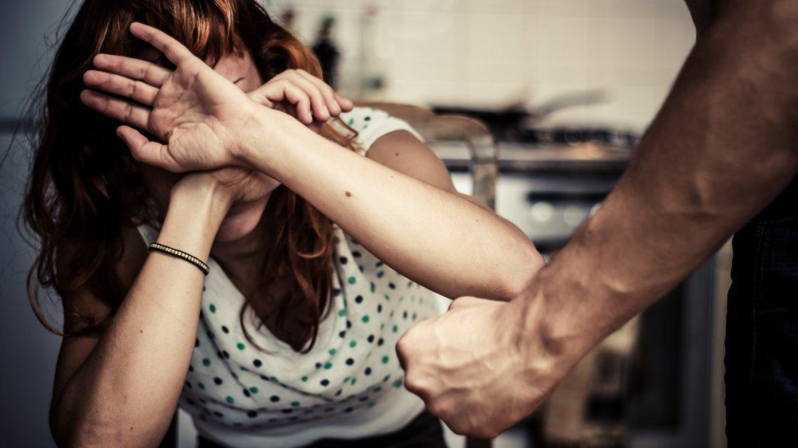 El 72% de las causas por violencia de género terminan en sobreseimiento